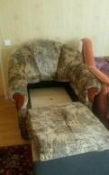 Кресло, Любань