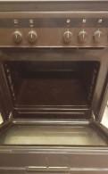 Продам духовой шкаф в комлекте плита Siemens