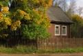 Дом 52 м² на участке 10 сот