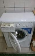 Стиральная машина Indesit ewuc4105