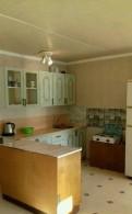 Дом 40 м² на участке 13 сот