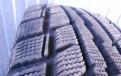 Зимние б/у шины 205/65 - R16 Dunlop, Санкт-Петербург