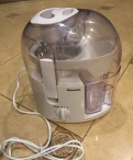 Соковыжималка Bimatek J-1550 CUP