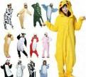 Женские пижамы распродажа