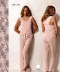 Pml262 пижама женская