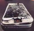 Дисплей Xiaomi + iPhone Meizu Sony: Ремонт, Санкт-Петербург