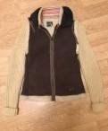 Красивые демисезонные куртки женские