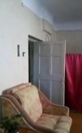 3-к квартира, 64 м², 1/3 эт