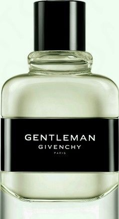 Givenchy 50ml new