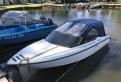 Продам финскую лодку lami с мотором ямаха 60 2т