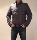 Куртка Joop, мужская одежда доставка почтой