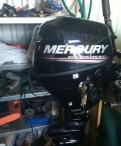 Mercury F 8 ML