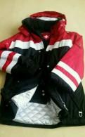 Мужская куртка, зимняя кожаная куртка мужская с мехом