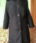 Зимнее пальто, купить женское зимнее пальто недорого
