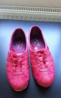Кеды зара женские, кеды Adidas 39-40 размер