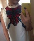 Женская одежда оптом от производителя эльза, платье Gucci Гучи