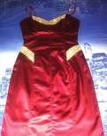 Lan s.a.r.o женская одежда от производителя, продам вечерние платье40-42