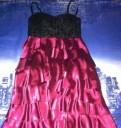 Лиза женская одежда оптом от производителя, продам вечерние платье 40-42р