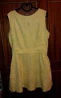 Jetty женская одежда вконтакте, платье