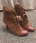 Алекс экспресс обувь женская зимняя цена от 500 до 1500, ботильоны zara