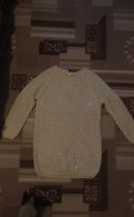 Магазин женской одежды bgn, кофта для беременных