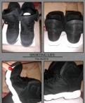 Женские кроссовки, женские зимние кроссовки nike