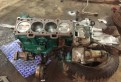 Ремонт бензо электро инструмента а также крупной и