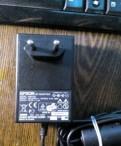 Блок питания epson AC adapter Model A391VD output