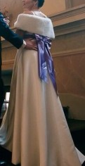Свадебные платья хиджаб, свадебное платье можно для беременной