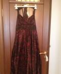 Платье шелковое в пол, женский жилет большого размера купить