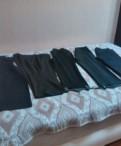 Брюки женские 54-56-58, верхняя одежда для беременных купить дешево