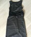 Купить платье на новый год 50 размера, вечернее коктейльное платье