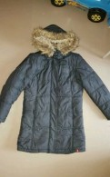 Куртка Esprit, норковые шубы на сландо