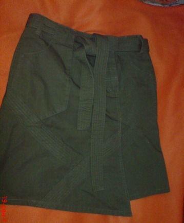 Дешевый интернет магазин хип-хоп одежды, продам юбку 46 размер