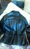 Купить зимнее пальто в интернете, куртка натуральная кожа