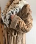 Шуба норковая Италия, спортмастер женские зимние куртки