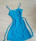 Купить женское платье 50 размер, летнее платье