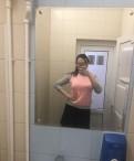 Розовый свитер, интернет магазин одежды в россии