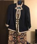 Костюмы интернет магазин одежды недорого, женский костюм