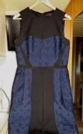 Вечерние английское новое платье Coast. Торг, женские платья с гипюром