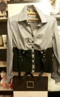 Одежда для танцев белкина, рубашка