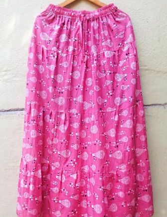Индийская юбка в пол, женский свитер большого размера магазин