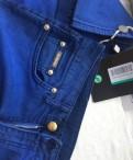 Итальянская женская одежда оптом от производителя, новые Джинсы GF ferre