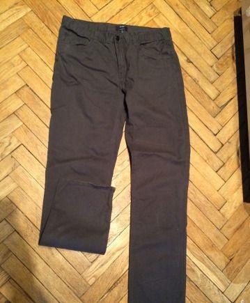 Мужские спортивные носки и гетры оптом, продам джинсы и брюки 48 р Киаби
