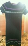 Платье, застекленные беседки оазис интернет магазин