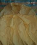 Рубашки форменные желтые б/у в хорошем состоянии, мужские шорты для плавания больших размеров купить