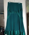 Костюм юбка+кофта размер 52-54, свадебное платье ева лендел, Коммунар