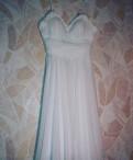 Размер сша свадебные платья, платье Leina эксклюзивное, новое