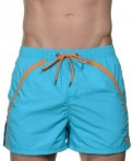 Шорты купальные bruno banani, мужские пиджаки большие размеры