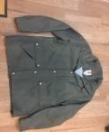 Продам ветровку Timberland, мужской костюм молодежный стильный купить костюм